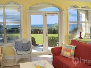 Monterey B101 - Inlet Beach vacation rentals