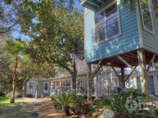 Seaview - Seagrove Beach vacation rentals