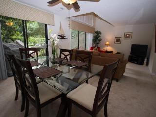 August Dates Going Fast! - Hilton Head vacation rentals