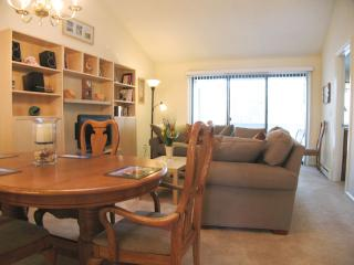Ocean Edge Upper Level with Pool (fees apply) - EA0458 - Brewster vacation rentals