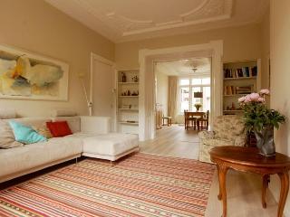 Casa Nuova - Amsterdam vacation rentals