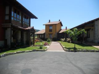 Spacious Apartments  Close To Picos De Europa - Parres vacation rentals