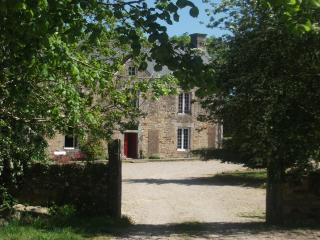 La Blonderie Guesthouse - Normandy vacation rentals