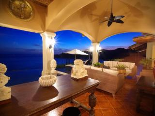 Luxury Home in Punta Islita, Easter Wk available! - Guanacaste vacation rentals