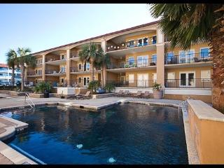Knot on Call - Tybee Island vacation rentals