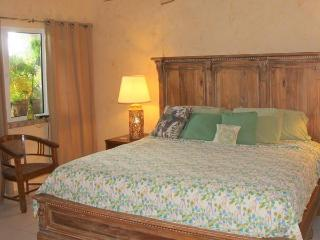 Amore Loft Suite - Spacious w/ kitchenette alcove - Cruz Bay vacation rentals