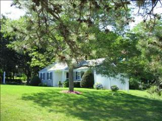 East Orleans Vacation Rental (106331) - East Orleans vacation rentals