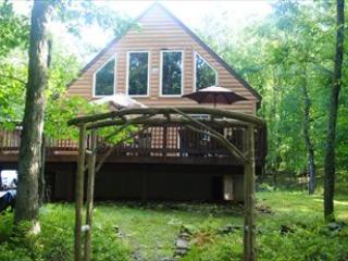 * 106198 - Jim Thorpe vacation rentals