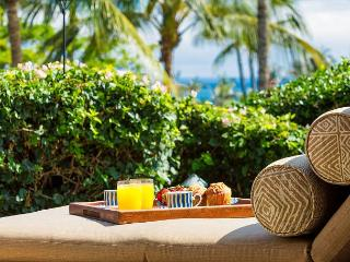 Hualalai's Best Location - Near the Ocean and the Four Seasons! - Mauna Lani vacation rentals