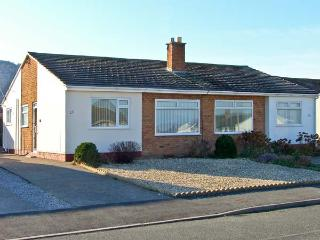 BACKWATER COTTAGE, family friendly, with a garden in Abergele, Ref 13001 - Abergele vacation rentals