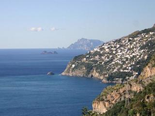 Amalfi Mareluna - Materdomini vacation rentals