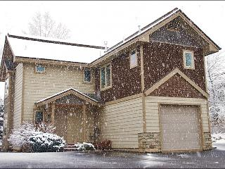 3 Master Bedrooms with Private Baths - Newly Constructed, Great Condition (8749) - Steamboat Springs vacation rentals