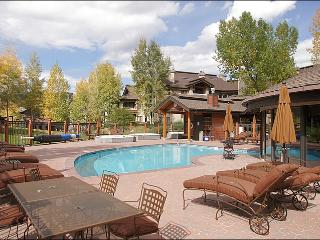 Available for Long Term Rental April - November - Very Well Maintained - Like New Condition (9923) - Steamboat Springs vacation rentals