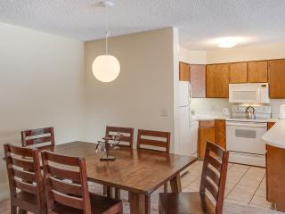 1 Bedroom, 2 Bathroom House in Breckenridge  (06A1) - Breckenridge vacation rentals