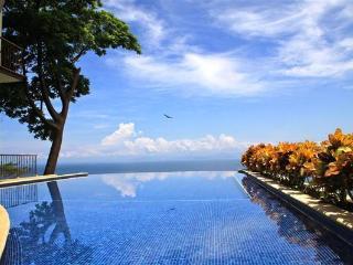 Ocean Front Villa Casa Bella Vista - Jaco vacation rentals