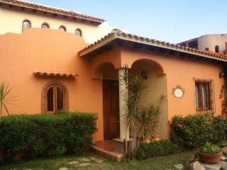 Great deal in San Pancho - Casa Flores - Nayarit vacation rentals