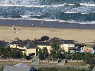 Hawaiian Palace - Virginia Beach vacation rentals