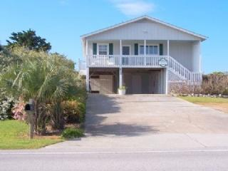 Lien II - 4Bdr - Caswell Beach vacation rentals