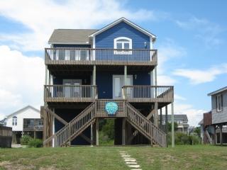 Calm-N-Rea's - Calm-N-Rea's - Oak Island - rentals