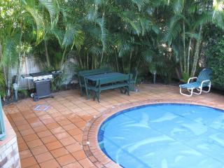Brisbane Bay Home Stay - Brisbane vacation rentals