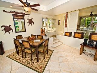 Beautifully Renovated and Furnished 2-Bedroom Condo - Wailea vacation rentals
