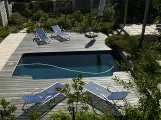 Bahari Beach House - Plettenberg Bay vacation rentals