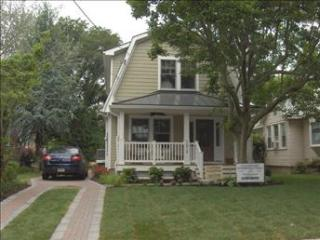 Modern & New - Close to Beach and Town 102162 - New Jersey vacation rentals