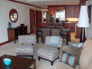 Hula Moon Villa - From $199 per night! - Waikoloa vacation rentals