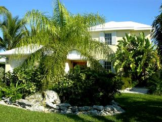 Villa Mer Soleil From $3,400 / week - Abaco vacation rentals