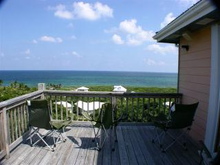 See 2 Sea from $1,100 / week - Abaco vacation rentals