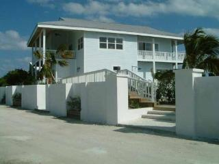 Palm House From $3,000 / week - Marsh Harbour vacation rentals