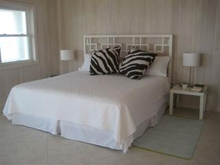 The Love Shack - From $960 / Week Paid in full 90 days - Abaco vacation rentals