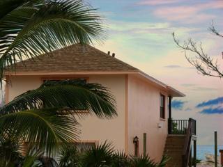 Fantasy Villa From $1,200 / week - Abaco vacation rentals