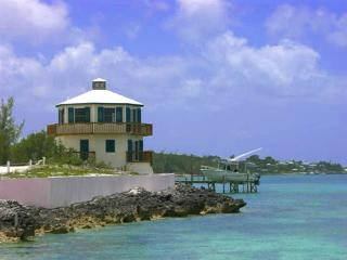'deLight House From $1,200 / week - Abaco vacation rentals