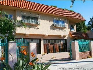 Anaheim Disney Resort Estate - Walk to Disney! - Anaheim vacation rentals