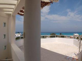 Casa Cobá-Authentic Mexican Suites! - Cozumel vacation rentals