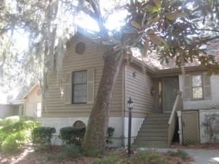 3410 Carolina Place - South Carolina Island Area vacation rentals