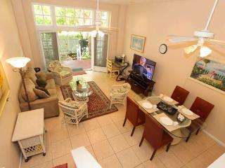 Royal Palm - Key West vacation rentals