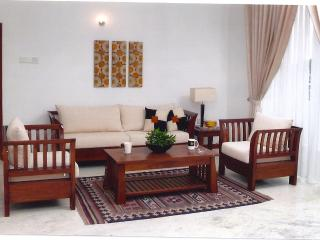 Perfect Location - Colombo vacation rentals
