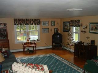 Caren House Bed and Breafast - Monroe vacation rentals