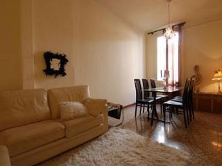 Testoni - 2489 - Bologna - Bologna vacation rentals