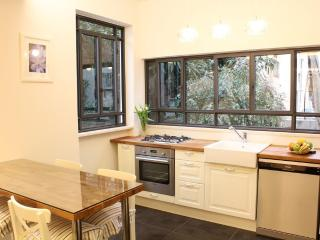 Perfect 2bdr Retreat - Heart of TLV.Near Dizingoff - Tel Aviv vacation rentals