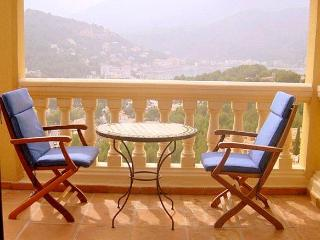2 bedroom apartment in Port de Soller - Soller vacation rentals