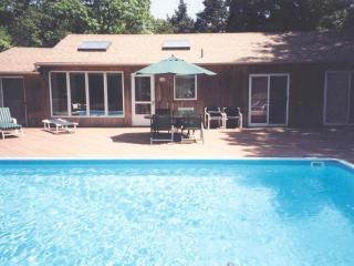 East Hampton/Clearwater Beach 4 Bd/Priv Beach/Pool - East Hampton vacation rentals