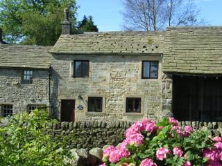 BRADLEY HOUSE, Bolton by Bowland, Lancashire - Lancashire vacation rentals