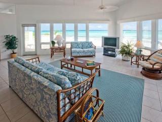 2BR-Moon Glow - Cayman Islands vacation rentals