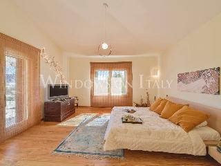 1447 - Montemerano vacation rentals