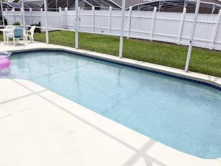 Hampton Lakes 8040 - Davenport vacation rentals