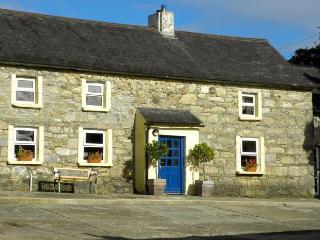 Ballagh Court - Wexford vacation rentals