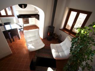 La Casa di Adelina - Sant'Albino vacation rentals